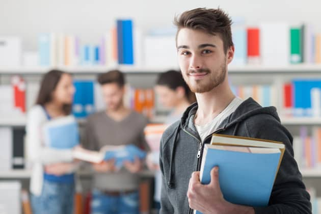 Male-Student-with-School-Books-IMG